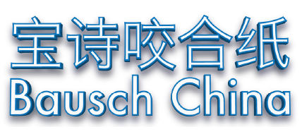 bausch china