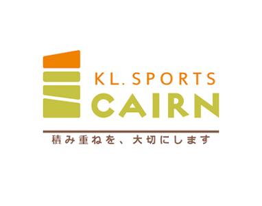 KLスポーツ ケルン