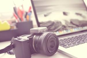 商用利用OK 画像検索サイト